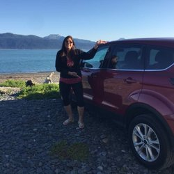 Cal Worthington Ford Anchorage >> Kendall Ford Lincoln Anchorage 13 Reviews Auto Repair