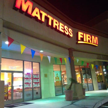 photo of mattress firm clearance las vegas nv united states storefront