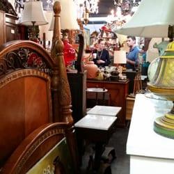 Photo Of BJ Oldies Antique Shop   Houston, TX, United States