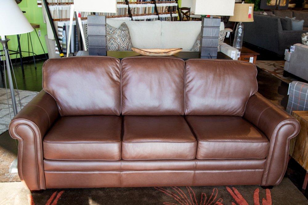 Superb Patio Furniture   Yelp