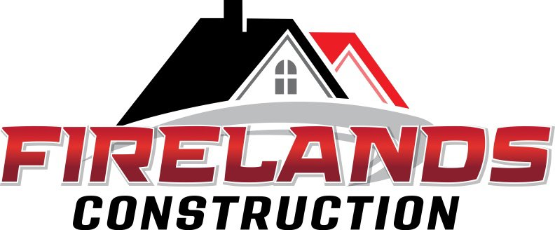 Firelands Construction: 1350 W 5th Ave, Columbus, OH