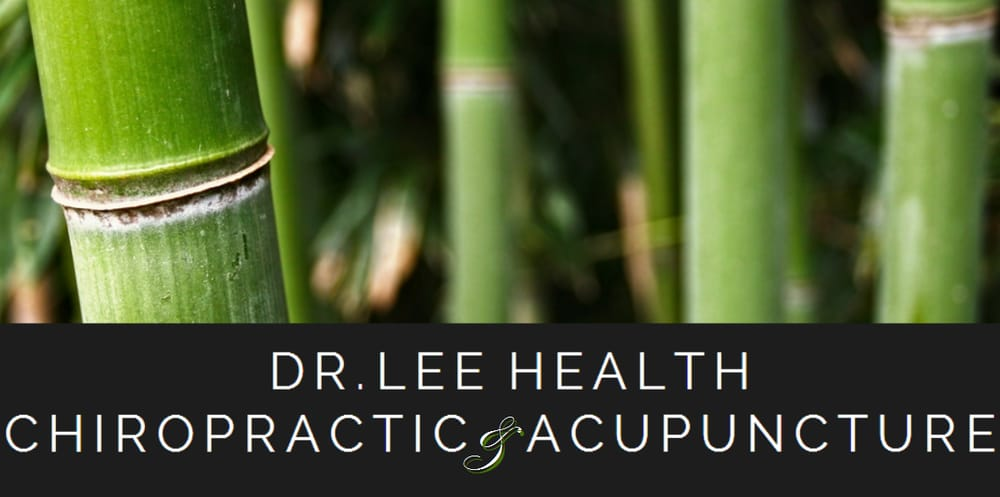 Dr. Lee Health Chiropractic & Acupuncture: 117 Highbridge St, Fayetteville, NY