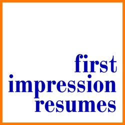 First Impression Resumes