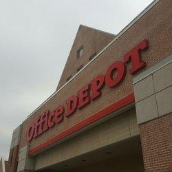Attirant Photo Of Office Depot   Irving, TX, United States