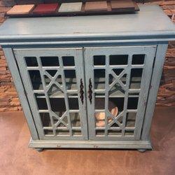 Rooms To Go Furniture Stores 1500 N Alafaya Trl Waterford Lakes