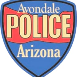 avondale police department police departments 11485 w