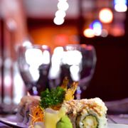 chilli garden medford. Chilli Garden Medford Menu S Restaurant Reviews