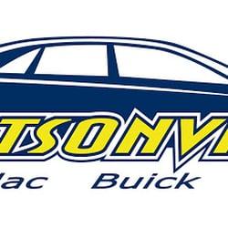 Watsonville Used Car Dealers