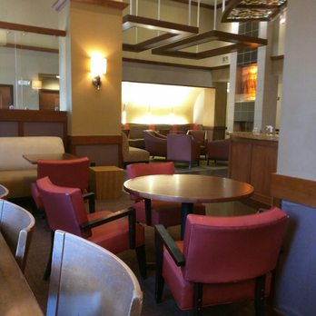 Hyatt Place Charlotte Arrowood - 127 Photos & 53 Reviews