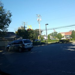 5647 Baltimore National Pike MD All Reviews 39 Taco Bell
