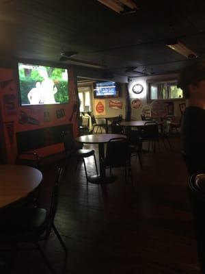 Photo Of Dupree S Pub And Eatery Canastota Ny United States