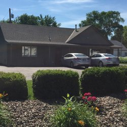 Free Sex Movies Granny