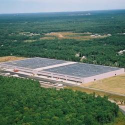 Photo Of Jordanu0027s Furniture   East Taunton, MA, United States