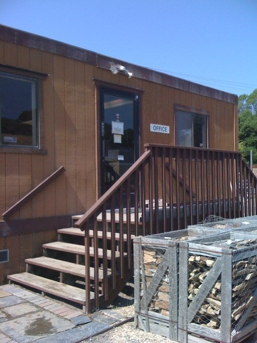Tri-County Landscape Supply: 71 Elkhorn Rd, Watsonville, CA