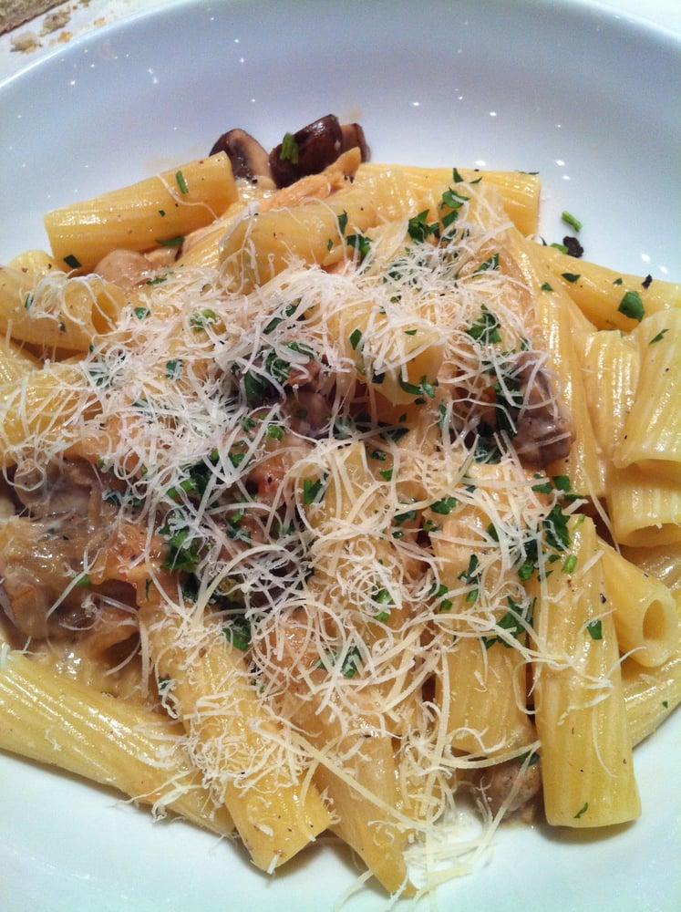 Angelo S Italian Restaurant San Jose Ca