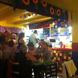 Ahora mexican cuisine 66 fotos mexikanisches for Ahora mexican cuisine