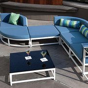 Zing Patio Furniture