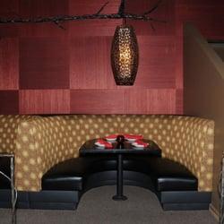 Furniture Build Renew 60 Foton 10 Recensioner Tapetserare 2539 Hoover Ave National