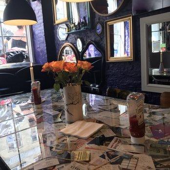 Photo Of Next Door Cafe