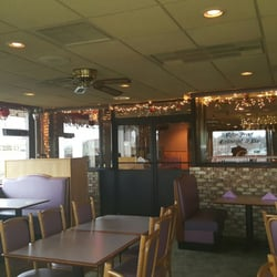 Photo Of Water Front Restaurant Bar Rochester Ny United States