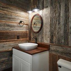 Energy Construction Handyman Cheyenne WY Phone Number Yelp - Bathroom remodel cheyenne wy