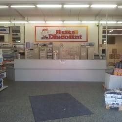 Fliesen discount  Fliesen Discount Kluwe Service - Wohnaccessoires - Chemnitzer Str ...