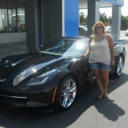 Photos For Lumberton Chevrolet Buick Gmc Cadillac Yelp
