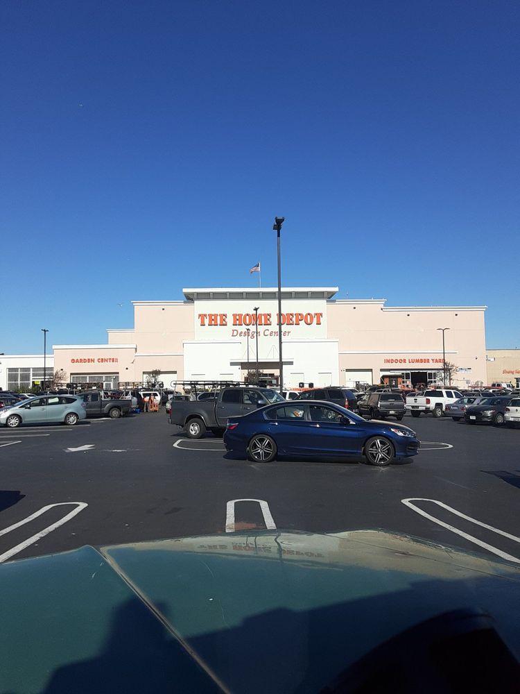 Westlake Shopping Center