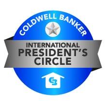 Elizabeth Bryant - Coldwell Banker Residential Brokerage | 2200 Douglas Blvd, Roseville, CA, 95661 | +1 (916) 996-1268