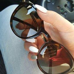 9ec57dfcfe Sunglasses in Folsom - Yelp