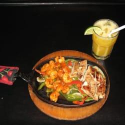 tamales   61 photos amp 141 avis   mexicain   493 central