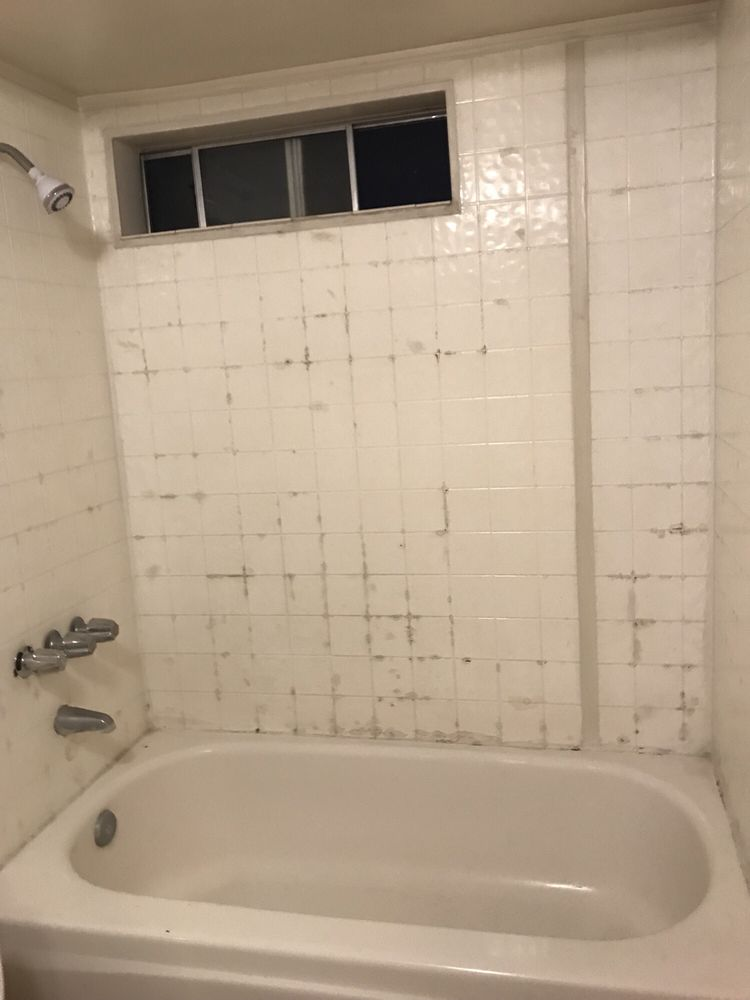 Alternative Bathtub Refinishers 10 Photos Refinishing Services