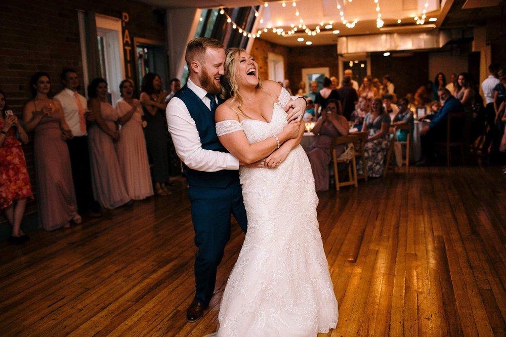 Colorado Wedding Productions: Boulder, CO