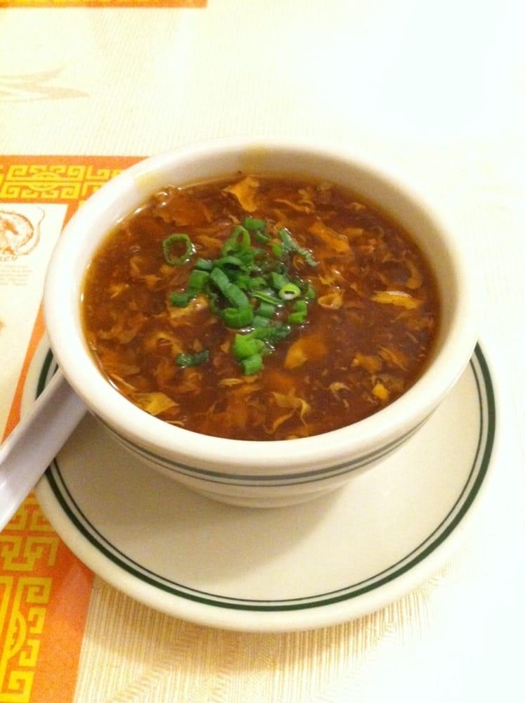 Chinese Food Waynedale