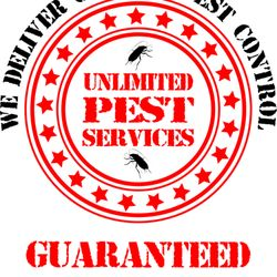 Photo Of Unlimited Pest Services Columbus Ga United States