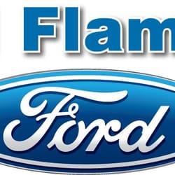 Karl Flammer Ford >> Karl Flammer Ford - 12 Photos & 41 Reviews - Car Dealers - 41975 US Hwy 19 N, Tarpon Springs, FL ...