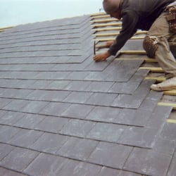 Photo Of Specialty Roofing Seattle   Seattle, WA, United States. Specialty  At Its