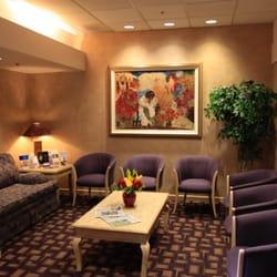 Photo Of Gorrell Smiles   Mountain View, CA, United States. Dentist Mountain  View