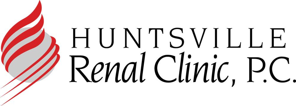 Huntsville Renal Clinic, PC - Osteopathic Physicians - 810