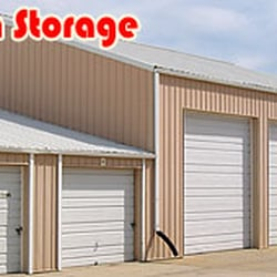 Attrayant Photo Of Linden Storage   Indianola, IA, United States ...