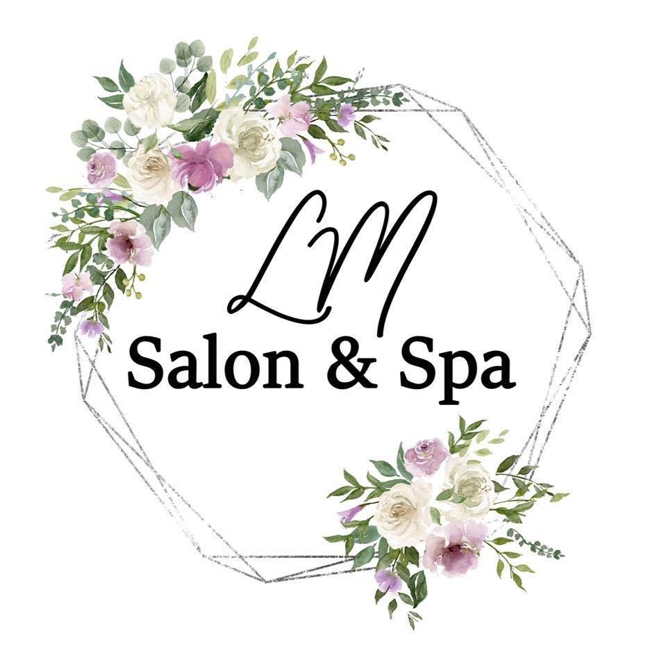 Linda Michaels Salon & Spa: 106 1st Ave, South Great Falls, MT