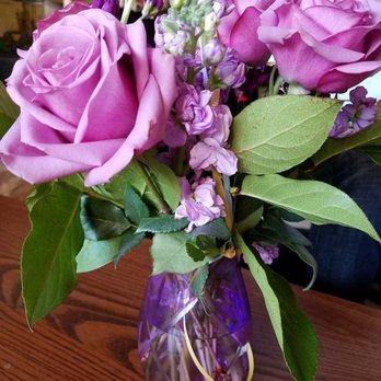 Cherryland Flowers - 20 Photos & 13 Reviews - Florists - 17 E ...