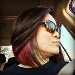 Groovy All Haircuts And More 37 Photos 50 Reviews Hair Salons 643 Hairstyle Inspiration Daily Dogsangcom