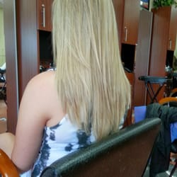 kat beauty salon 35 photos 46 reviews hairdressers