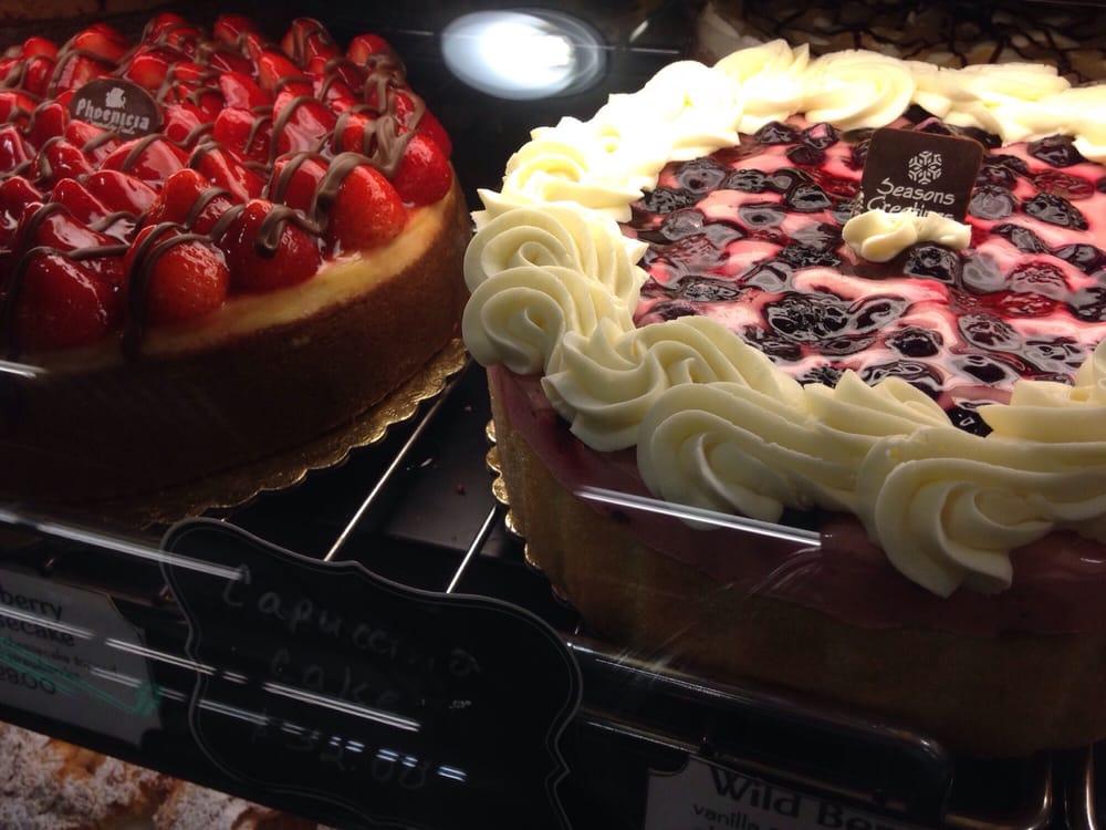 Cakes 2535 Yelp