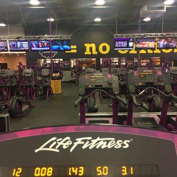 Planet Fitness Hawaiian Gardens 45 Photos 119 Reviews Gyms 21101 Norwalk Blvd
