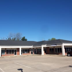 Photo Of Four Seasons Roofing   Rogers, AR, United States. Reroof On  Commercial