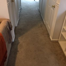 Photo Of Affordable Floors U0026 More   Quakertown, PA, United States. Our Hall