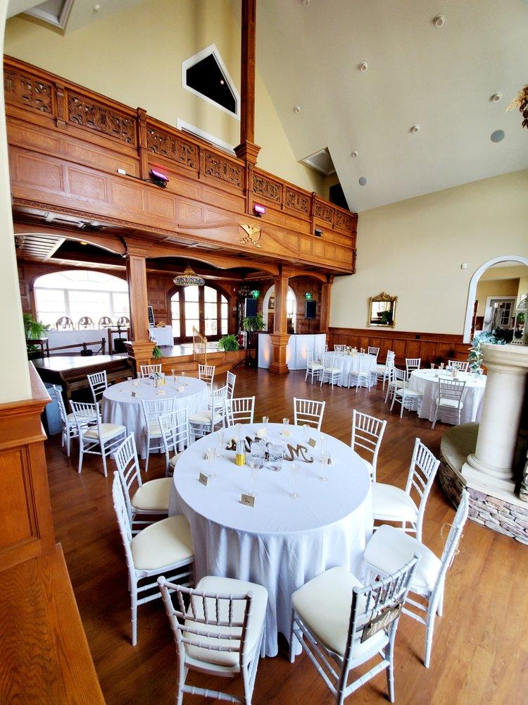 Chelsea Sun Inn: 487 Stone Church Dr, Mount Bethel, PA