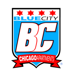 Blue City Chicago Apartments Closed 12 Reviews 1770 W Berteau Ave Lakeview Il Phone Number Yelp